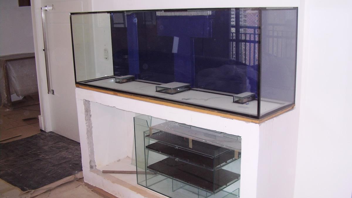 aquario-com-filtro