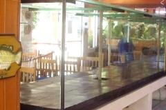 aquario-restaurante
