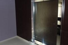 instalacao-cortina-agua
