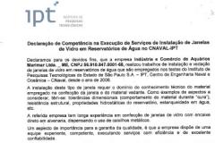 declaracao-de-competencia-IPT-aquarios-marimar