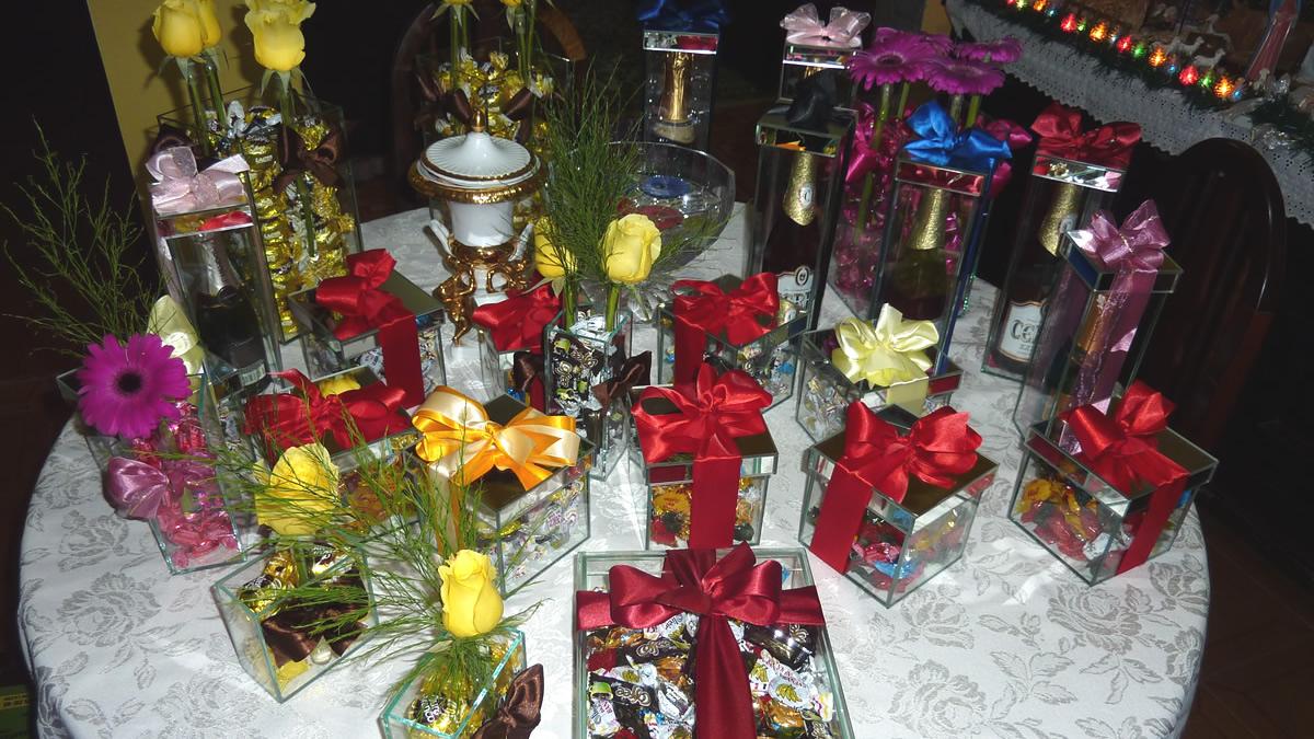 caixas-vidro-presente