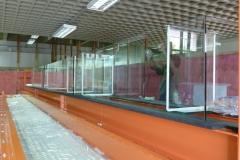 ProjetosEspeciais3