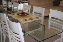 mesa-jantar-2x1