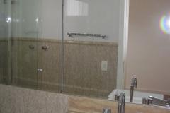 espelho-banheiro