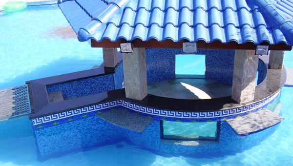 bar-na-piscina2