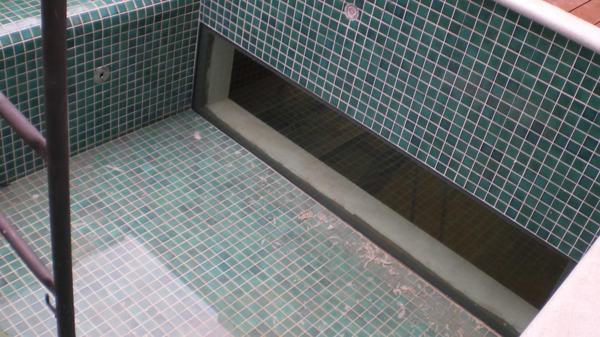 divisao-piscina-sauna