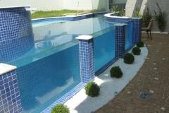 visor-piscina