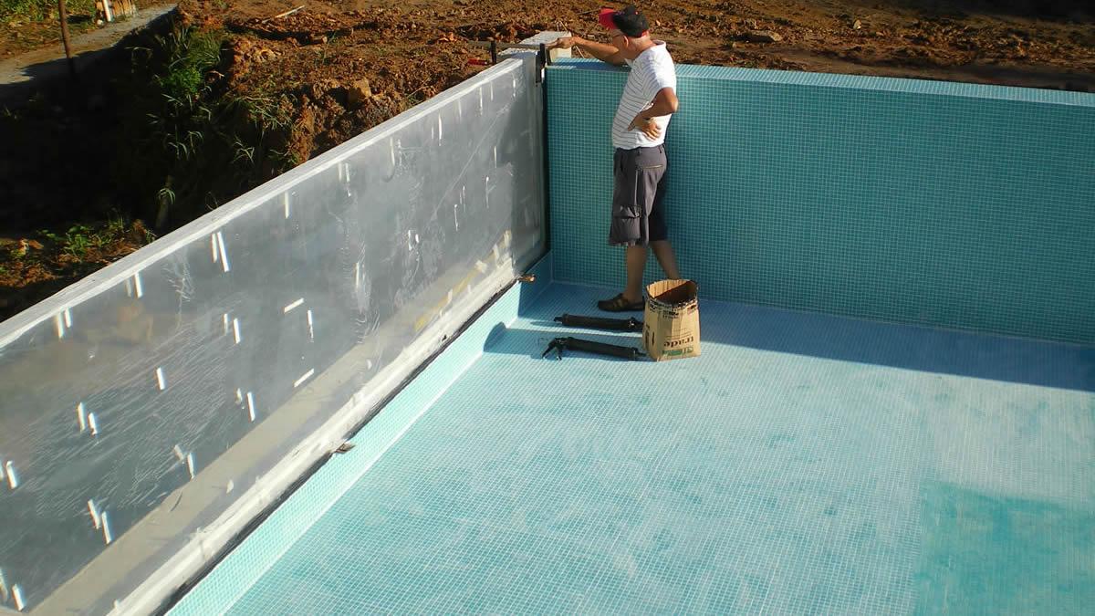 vidros-piscina