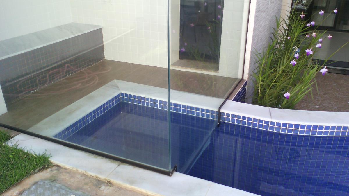 visor-acesso-sauna