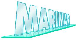 Aquários Marimar